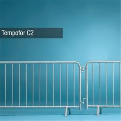 Oplotenie Tempofor C2