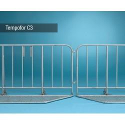 Oplotenie Tempofor C3