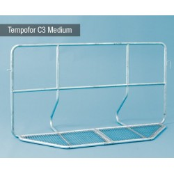 Oplotenie Tempofor C3 Medium